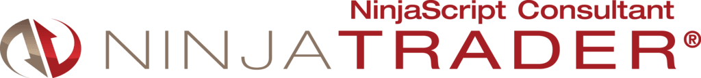 NinjaTrader - Certified NinjaTrader Consultant